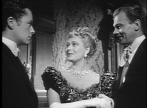 Tim Holt Dolores Costello Joseph Cotten