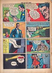 Prize Comics 009 (1941) 005