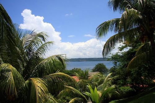 Costa Rica - Día 7 (495)