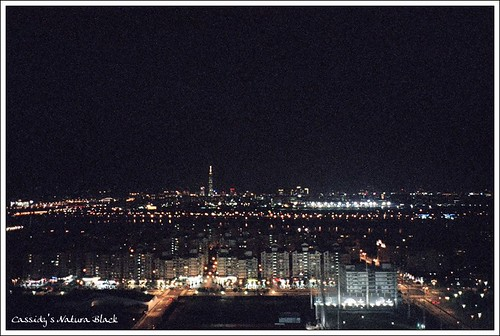 2008_08_NB_13_26