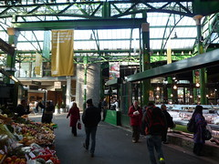 Borough Market (5)