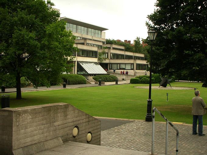 dublin trinity college 27