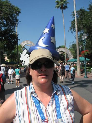 Disney World - Richie's Pictures 230