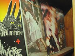 20080223 - cd longboxes