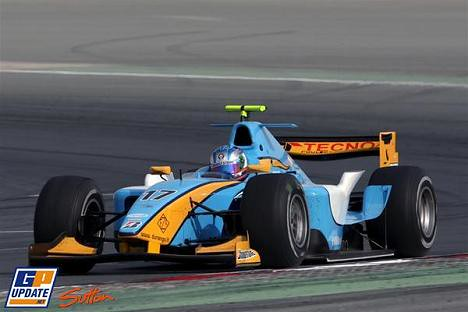 gp2 dubai 08 5 by you.