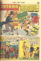 World's Finest Comics 040 1949-05--06 49
