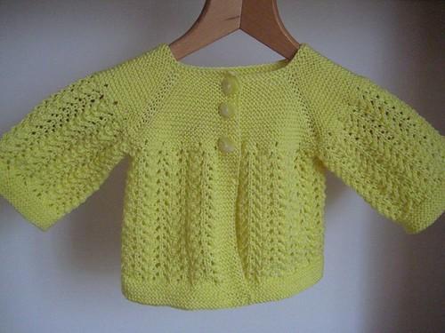 71-08 February Sweater 1 09.10.2008 von Ihnen.