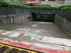 parking garage 4