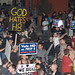 Prop 8 Protest Rally in Silverlake 076