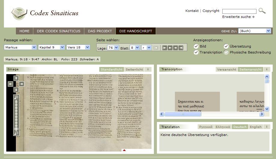 parchment whole