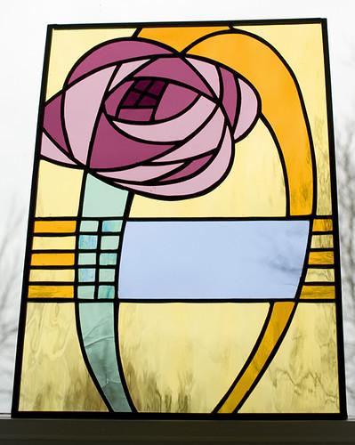 mackintosh-rose-panel