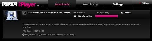 BBC iPlayer Desktop Application – OUseful Info, the blog…