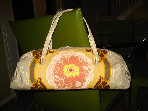 Kimberly Purse