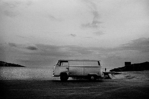 VW by Vasilikos