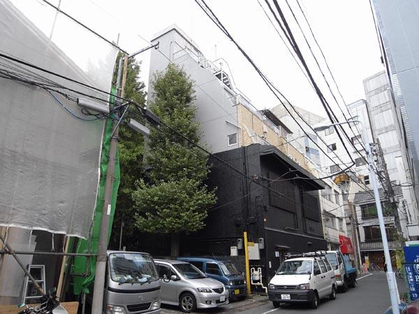 浅草橋_2