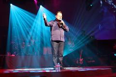 Marcos Witt - In Concert