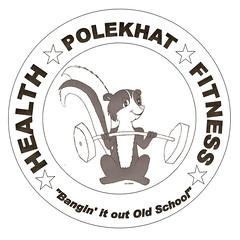 Polekhat Health