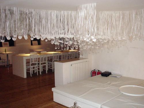Weng Wei @ Paper Restaurant