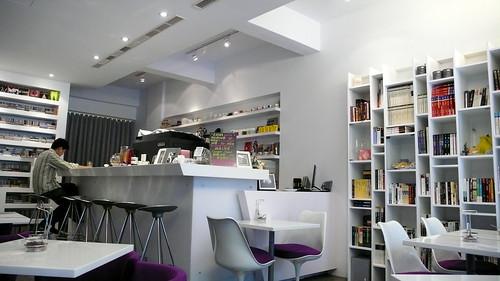 Edia Cafe