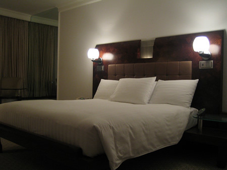 Grand_Hyatt_Erawan_Bangkok_Room_1 by you.