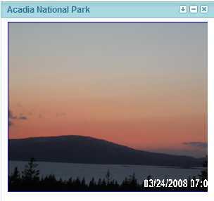 AcadiaCam032408