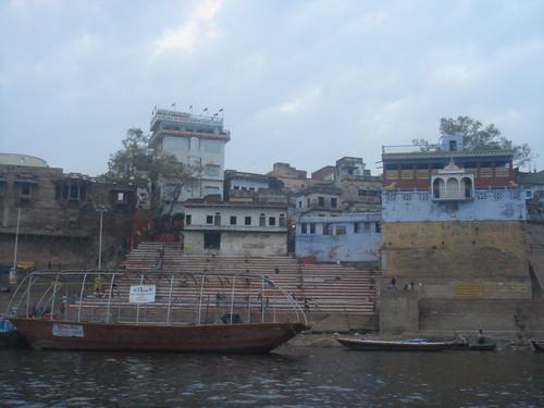 Ganges River1-34