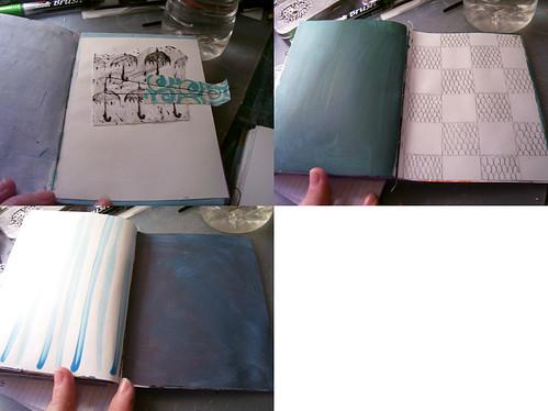 mynakedbook3