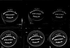 J. J. & S. Whiskey