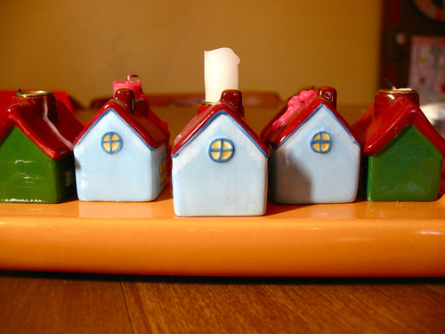 houses.JPG by you.