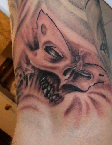 cool tattoos. free tattoo