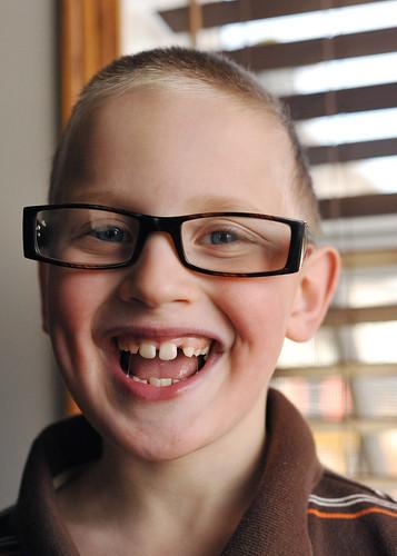 t glasses 2