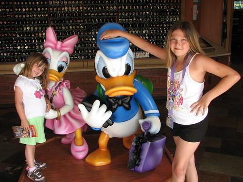 Disney World - Richie's Pictures 442