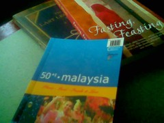 SP Books from MPH