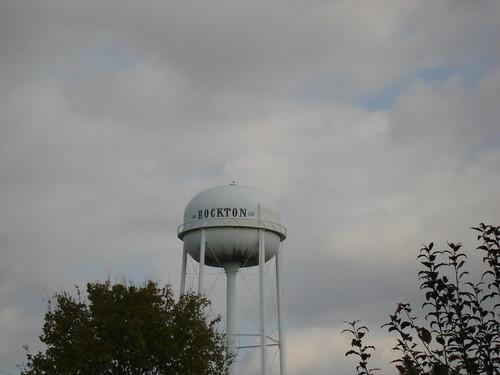 Rockton 10-25-08