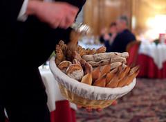 Le Bristol Bread