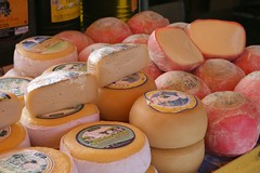 local cheeses for sale