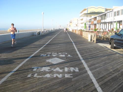Ocean City 027