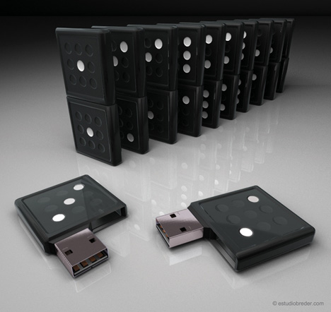 domino_pendrive