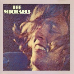 Michaels, Lee - Lee Michaels - 1996-2