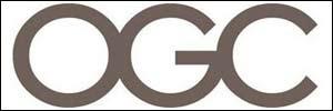 El logo de una empresa