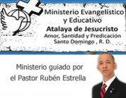 Ministerios Atalaya