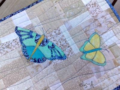 sommerfugl 3