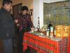 INKAFEST 2008