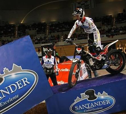 p CETI Santander Nov 08_0486 by you.
