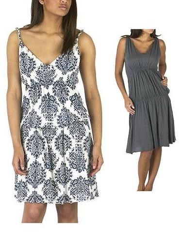 target dress - the original