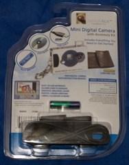 $5 camera