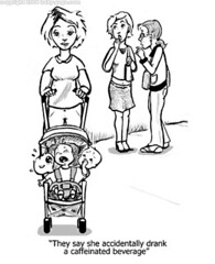 cartoon19