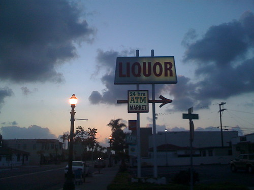 Liquor 2