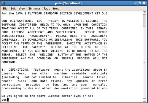 78-java-license-agree by you.