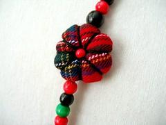 Detalle collar 1
